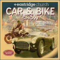 CarShow11_01_TShirt