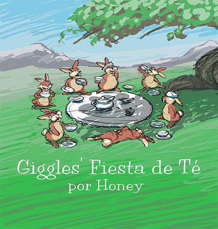 gigglesSpanishBlog