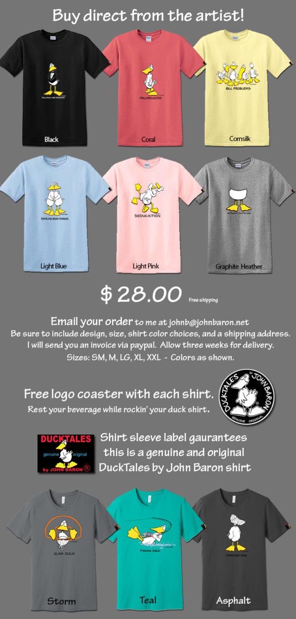 ShirtPage02